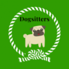 DogSitters